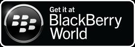 Pobierz aplikację mobilną na BlackBerry